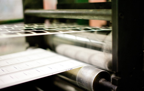 pharmacy-labels-2